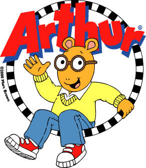 Arthur the Open Source Library for Bugsnag