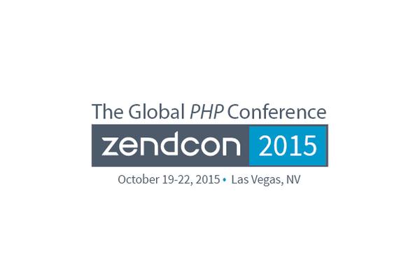 ZendCon logo
