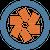 Icon.140e5608