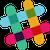 Icon.59b86dd4