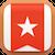 Icon.03401fc4