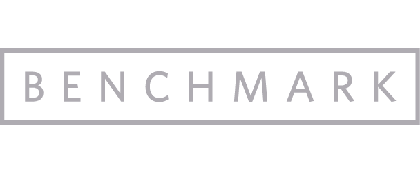 Benchmark logo.306c606d