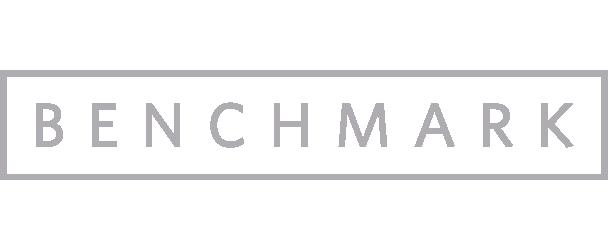 Benchmark logo.b0f6112a