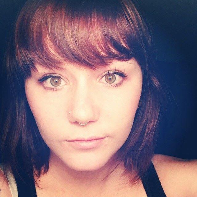 Jessica headshot.3670c5a5