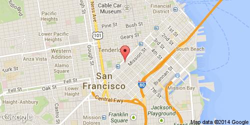 Map location.c0322812