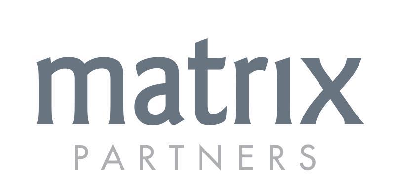 Matrix logo.226a7ea7