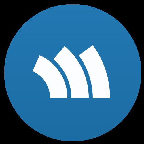 Logo mark.649b6af3